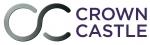 CrownCastle
