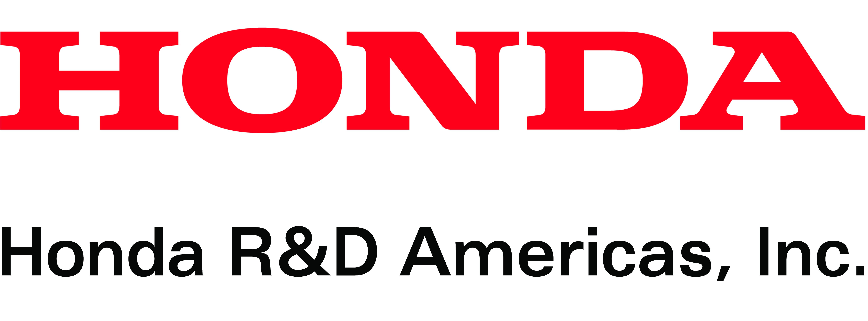 Honda Research & Development