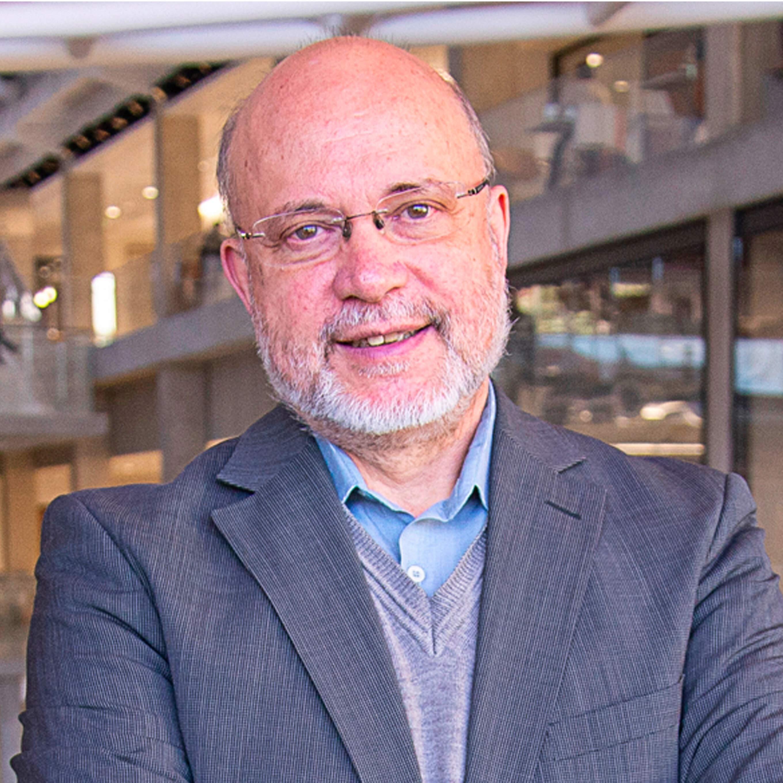 François Baccelli