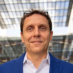 Andreas Gerstlauer