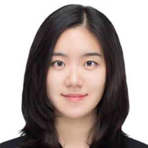 Hyeji Kim