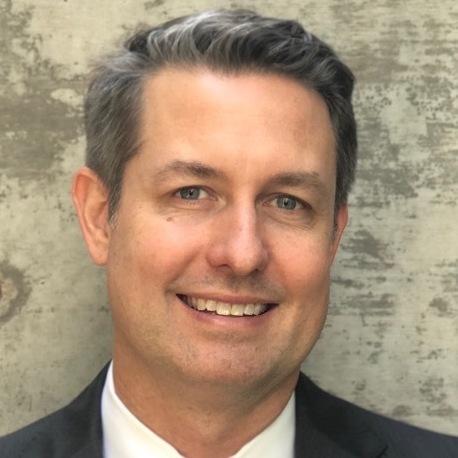 Jeffrey G. Andrews | Director | Lead, New Spectrum and Topologies