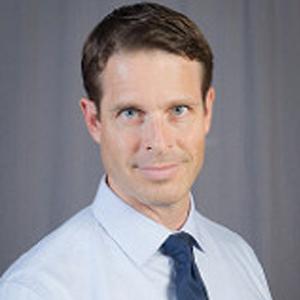Todd E. Humphreys | Lead, Pervasive Sensing