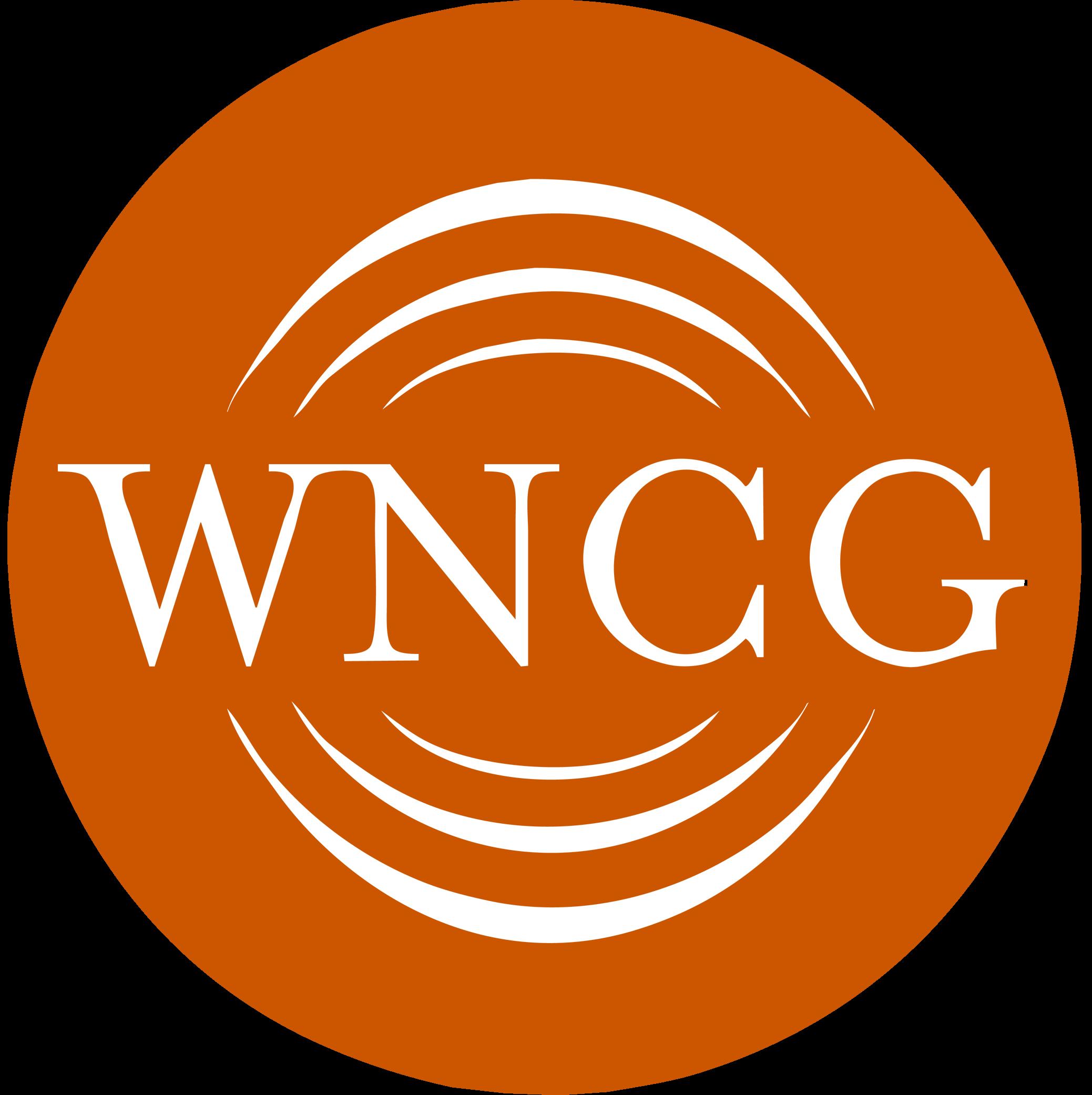 wncg_logo.png#asset:2668